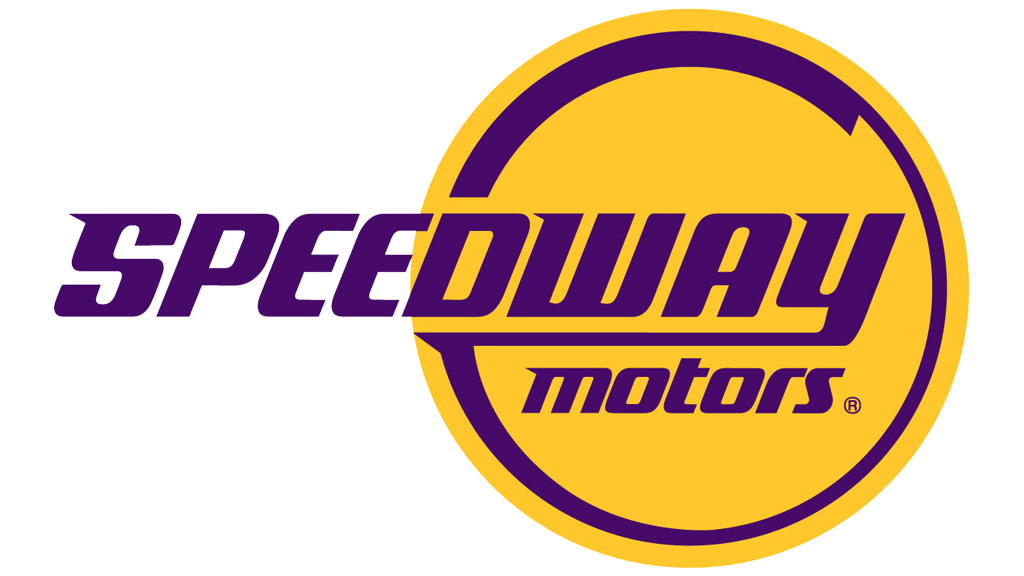 Speedway Motors Opening Distribution Center in W.V.