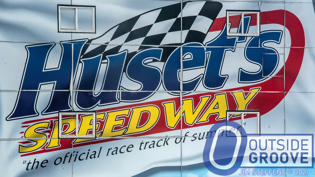 Huset's Speedway: Improvements Abound for 2021