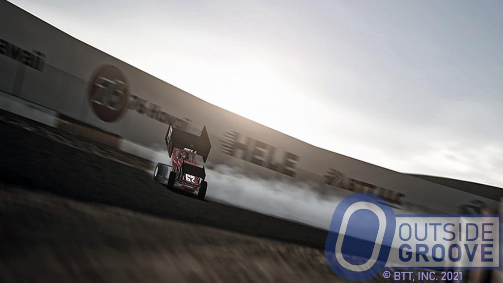 Circuit Hawaii: New Racing Facility Coming to Oahu