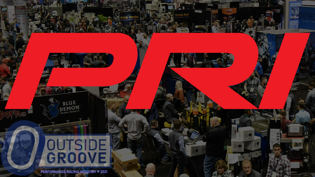 PRI Membership: Offers Discounts; Required for Show