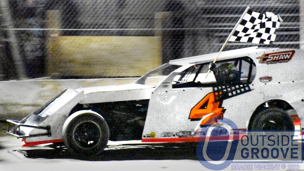 Cole Jones: Winning the Race and Respect