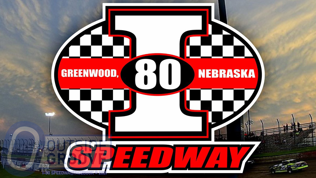 I-80 Speedway: Co-Owner Comments on Track's Future